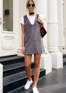 217898514ef Молодежный стиль – это прекрасный способ самовыражения. Выбирайте детали  одежды и аксессуары