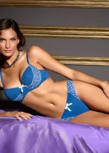 55bc05c8cf38 Бренды нижнего белья: брендовое женское белье фирмы Инсити, Like it ...