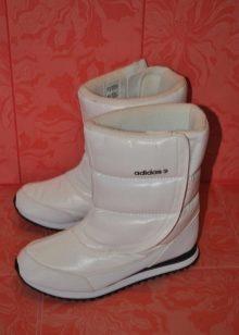 2acf76d0 Многие покупатели в восторге от теплоизоляции обуви и того, что даже в  сильные морозы ноги не чувствуют холод. Амортизирующая колодка является для  некоторых ...