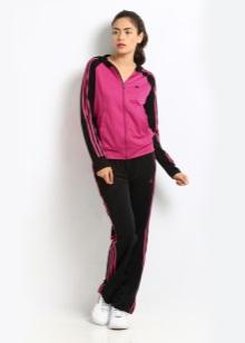 81de537928a Бренды спортивной одежды (98 фото)  список марок ведущих фирм мира ...