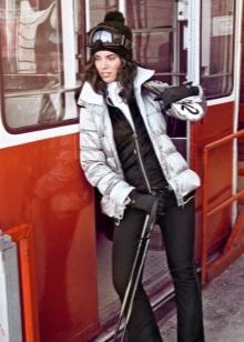 89b6059115a Секрет популярности женской одежды из Финляндии кроется в нескольких  факторах