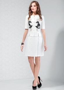 4c3ae8273136e8b Это основной белорусский изготовитель одежды для женщин, и на рынке его уже  знают более двадцати лет. В ассортименте компании как одежда на каждый  день, ...