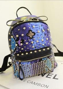 Рюкзаки для девочки 14 лет herlitz рюкзаки для девочек