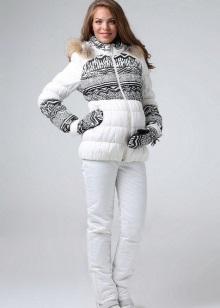 Нарядная праздничная одежда актуальна как для мероприятий, так и для  фотосессии. Брендовая одежда для беременных изготавливается из натуральных  тканей. 485d606817c