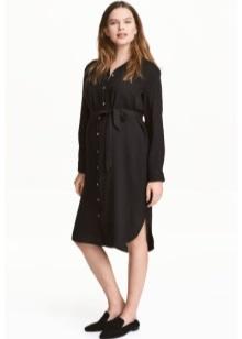 Одежда для беременных H M (76 фото)  отзывы о фирме женской одежды и ... e7c73f6e33f