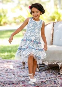5381443908f7 Турецкая компания не копирует модные бренды, а создает собственные. Стильная  дизайнерская одежда данного производителя отличается вполне демократичными  ...