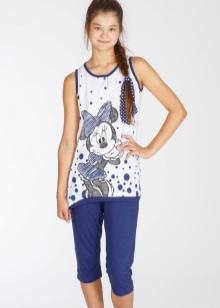 6956e4fc240f Спортивная одежда для подростков ориентирована на комфорт и подчеркнутую  женственность. Наиболее популярными среди подростков считаются спортивные  костюмы ...