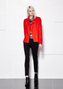 359f685c5ef ... же юбок или платье и дополняют образ откровенными топами или стильными  куртками. Аксессуары Mohito помогут в завершении вашего образа и выступят  ...