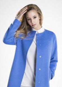 bac04e61bc47 Женственные силуэты, мягкие и натуральные ткани, пастельные цвета – все это  прекрасно сочетает в себе одежда этой фирмы. ТМ Pompa - российский бренд ...