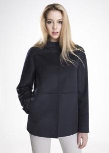 fb66ec244edc ТМ Pompa - российский бренд одежды, который вот уже 23 года радует  покупателей своими уникальными моделями на любой самый взыскательный вкус.