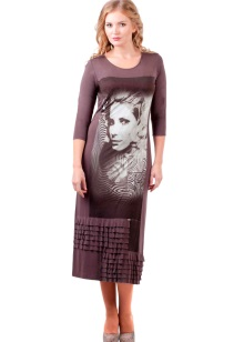 d85ac6fc2773 Основные преимущества польской женской одежды – это приятная и доступная  ценовая политика, а также качество выше среднего уровня.