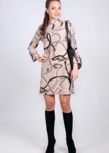 0a59825c771 Российские производители одежды (117 фото)  русские бренды по ...