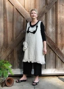стиль бохо для полных 66 фото стиль бохо в одежде для женщин после 50