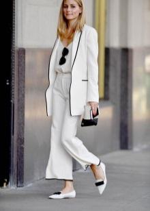 3723f1a47838e91 Женская одежда (117 фото): модная и красивая одежда для женщин и ...