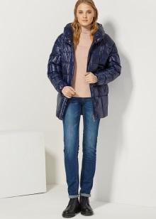 Женская одежда Finn Flare: отзывы о женской одежде