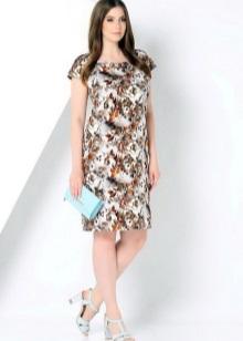 Женская одежда Liora: лаконичные модели простого кроя, отзывы
