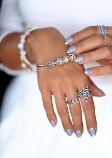 Как убрать царапины с серебряного кольца москва таганка магазин нумизмат
