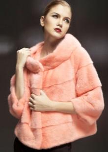 Зимняя верхняя одежда для женщин (74 фото): женская мода зима 2022 для девушек