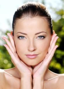 Лучший тоник для лица: какое, по отзывам косметологов, хорошее средство - выбрать из топ-рейтинга