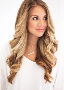 Гель для укладки волос: средства для кудрявых женских волос, как пользоваться, отзывы