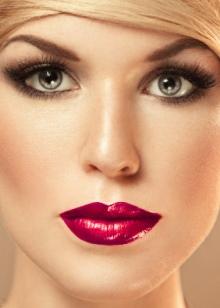 Блеск для губ Pupa: матовый блеск, палитра; Miss Gloss; и; Glossy Lips, отзывы о помаде-блеске