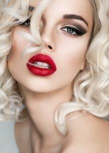 Бьюти-лайфхаки по созданию макияжа: Diy для девушек