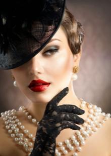Макияж на выпускной 2022 для карих глаз (52 фото): идеи нежного и легкого make-up, пошаговое объяснение