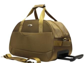 Какие дорожные сумки на колесах лучше маленькие дорожные сумки украина купить
