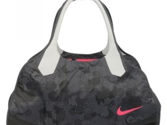 24dafb912b88 ... необходимых для спортивной одежды и инвентаря. В тренде сейчас и сумки  для фитнеса из кожи, которые являются не только стильной и функциональной  частью ...