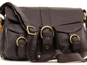 Дорожные легкие сумки много карманов архитектора власова 39 чемоданы