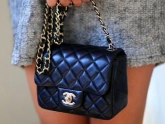 11e9861b3b40 А вот элегантная мини-сумочка подойдет для романтического свидания или  просто вечернего «выхода в свет». Стильный аксессуар, несмотря на свои  небольшие ...