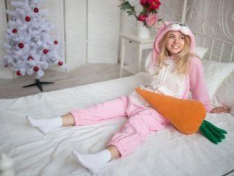 Женский зимний спортивный костюм в Уфе