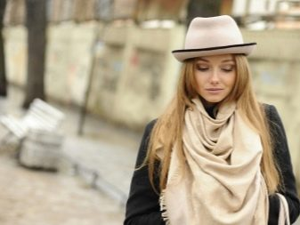 Шапка-шарф (86 фото): как называется, шапка-капюшон, трансформер, шарф-хомут или снуд, аксессуары, как носить