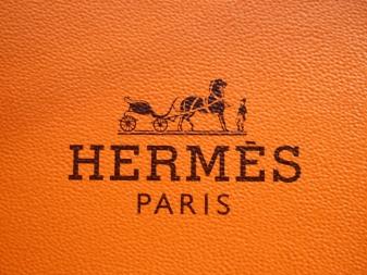 Шарф Hermes (38 фото): Гермес оригинал
