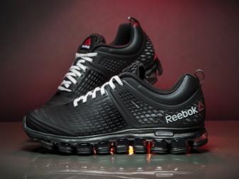the best attitude 9e94b 94ea5 Sneakersna är utrustade med JetFuse-teknik, som på grund av  luftkammarsystemen inbäddade i skorna, absorberar foten optimalt under  rörelser, ...