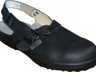 Сабо (92 фото): что это за обувь, туфли босоножки сабо от Tamaris, Calipso, Vitacci, UGG, Baldinini, Gioie Italiane и Dibrera