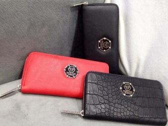 9f3450915c89 Брендовые модели отличаются своим высоким качеством. Они прослужат вам  длительное время. Основные преимущества женских кошельков известных марок: