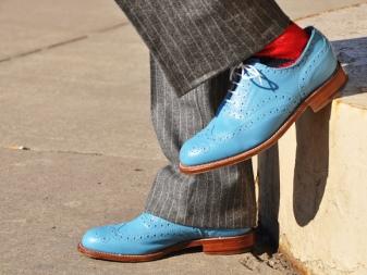 Красные носки: с чем носить, модели женские и мужские