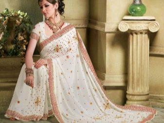 Индийская одежда для женщин (50 фото): традиционная древняя одежда и ее название в Индии, модый инди стайл