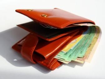Изображение - Какого цвета кошелек притягивает деньги kakogo-cveta-dolzhen-byt-koshelek-dlya-privlecheniya-deneg