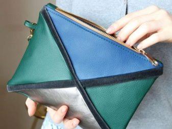 08085d672520 Со стразами: новые коллекции дорогих брендов предлагают модницам  потрясающие сумочки, обильно украшенные стразами разных размеров и оттенков.