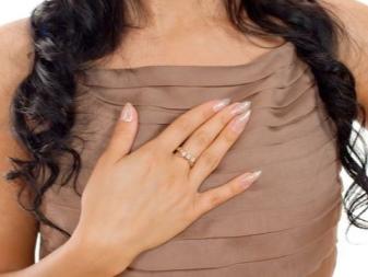 Ce Mână Poți Purta Un Inel De Nuntă