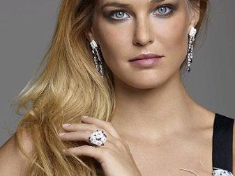 Серебряные кольца с позолотой (53 фото): позолоченное обручальное кольцо из серебра - Спаси и Сохрани