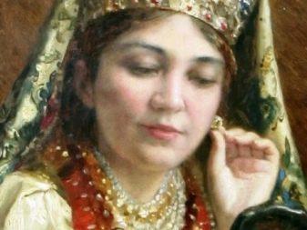 Серьги-гвоздики (148 фото): золотые и серебряные сережки с бриллиантами, что выбрать серебро или золото