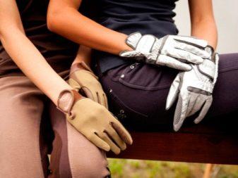 Женские зимние перчатки: модели шерстяные, полушерстяные и меховые, выбираем мужские перчатки-варежки на меху