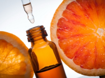 Рецепты эфирных масел по уходу за кожей лица
