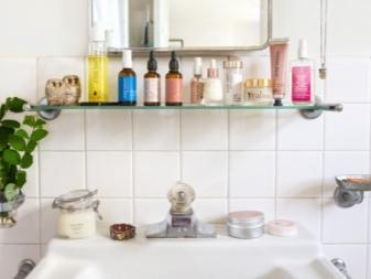 Как хранить крем для лица: где лучше держать дома после вскрытия, можно ли холодильнике