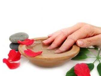 Какое лучше масло для ногтей: самое лучшее средство для укрепления кутикулы и рук