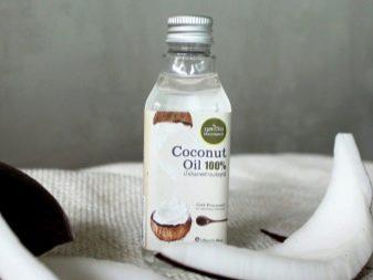 Кокосовое масло от растяжек: как помогает против целлюлита и применение масла кокоса, отзывы