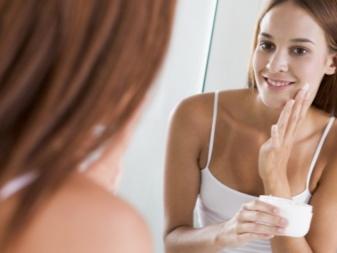 Льняное масло внутрь польза для кожи лица thumbnail